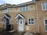 Thumbnail to rent in Ermine Street, Yeovil