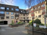 Thumbnail to rent in Prince Of Wales Road, Norwich