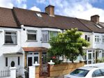 Thumbnail for sale in Wrights Road, South Norwood, London, Greater London