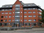 Thumbnail to rent in Verona Apartments, Wellington Street, Slough