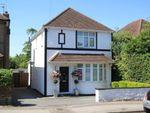 Thumbnail to rent in Athelstan Road, Hemel Hempstead