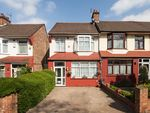 Thumbnail for sale in Downhills Park Road, London