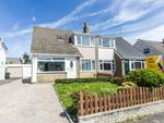 Thumbnail for sale in Birchwood Drive, Ulverston