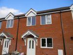 Thumbnail to rent in Coates Road, Southampton
