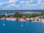 Thumbnail for sale in Bosham Lane, Bosham, Chichester, West Sussex