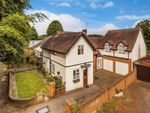 Thumbnail for sale in Dower Avenue, South Wallington