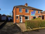 Thumbnail to rent in Norwood Drive, Belmont, Belfast