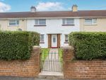 Thumbnail for sale in Glyndwr Avenue, St. Athan, Barry