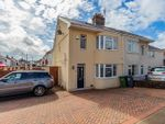 Thumbnail to rent in Ty Wern Road, Heath, Cardiff