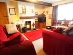 Thumbnail to rent in Westerleigh Road, Pucklechurch, Bristol