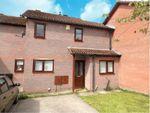 Thumbnail to rent in Chandlers Reach, Llantwit Fardre, Pontypridd