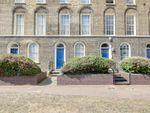 Thumbnail to rent in Philpot Street, Whitechapel, London