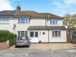 Thumbnail for sale in Maybank Avenue, Hornchurch