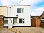 Thumbnail for sale in Adelsburg Road, Canvey Island, Essex