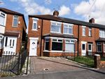 Thumbnail for sale in Roslyn Road, Anlaby Road, Hull