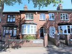Thumbnail to rent in Third Avenue, Gillingham
