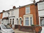 Thumbnail to rent in Essex Road, Southsea