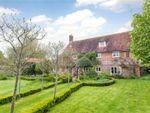 Thumbnail for sale in Tidpit, Martin, Fordingbridge, Hampshire