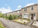 Thumbnail for sale in Tazewell Court, Bath Road, Reading