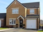 Thumbnail for sale in Keep Hill Close, Martello Park, Pembroke