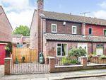 Thumbnail to rent in Gilsland Road, Carlisle, Cumbria
