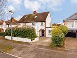 Thumbnail for sale in High View, Hitchin, Hertfordshire