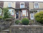 Thumbnail to rent in Hibson Road, Nelson, Lancashire