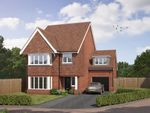 """Thumbnail to rent in """"The Brimstone"""" at Old Bisley Road, Frimley, Surrey, Frimley"""