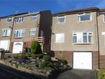 Thumbnail for sale in Wimborne Drive, Keighley, West Yorkshire