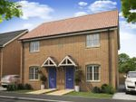 Thumbnail to rent in Goldcrest Road, Crowland, Peterborough