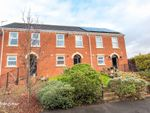 Thumbnail to rent in Esh Wood View, County Durham