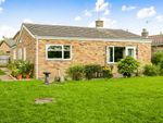 Thumbnail to rent in Soham, Ely, Cambridgeshire