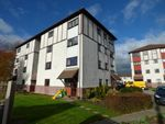 Thumbnail to rent in Newport Court, Dunbar Road, Preston, Lancashire
