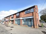 Thumbnail to rent in 2-3 Albert Parade (Leasehold), Wimborne