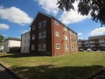 Thumbnail to rent in Dugdale Court, Brunswick Street, Leamington Spa, Warwickshire