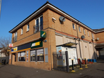 Thumbnail to rent in Shields Road, Motherwell