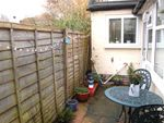 Thumbnail to rent in Priory Road, Alcester