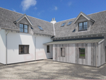 Thumbnail to rent in Westergreens, Dunphail