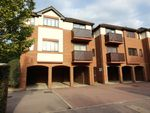 Thumbnail to rent in Litton Court, Loudwater