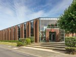 Thumbnail to rent in 79 - 80 Buckingham Avenue, Slough Trading Estate, Slough, Berkshire