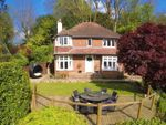 Thumbnail for sale in Marley Lane, Haslemere