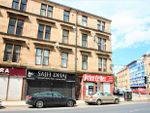 Thumbnail for sale in Cathcart Road, Govanhill, Glasgow