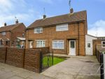 Thumbnail to rent in Beech Tree Avenue, Mansfield Woodhouse, Mansfield