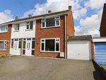 Thumbnail for sale in Linley Road, Southam