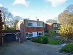 Thumbnail for sale in Connop Way, Frimley, Surrey