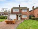 Thumbnail to rent in Bluebell Close, Orpington