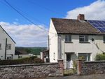 Thumbnail to rent in Llanfilo, Brecon
