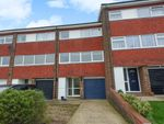 Thumbnail to rent in Sparrow Drive, Orpington