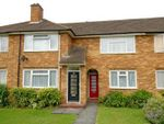 Thumbnail to rent in Marsh Lane, Stanmore