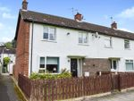 Thumbnail for sale in Aghery Walk, Dunmurry